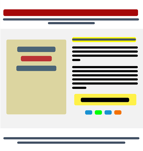 come ottimizzare una landing page