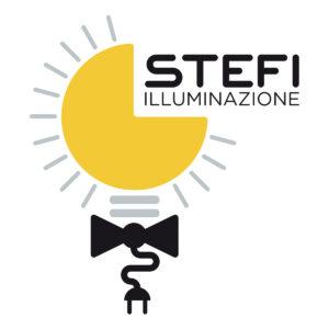 STEFI-1200X1200.jpg